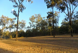 47 Sandpiper, Regency Downs, Qld 4341