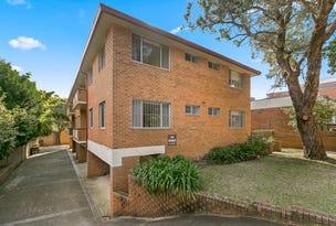 Unit 3/86 The Boulevarde, Lewisham, NSW 2049