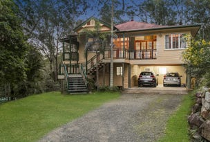 62 Hornsey Road, Anstead, Qld 4070