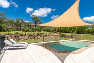 15 Plimsoll Court, Tannum Sands, Qld 4680