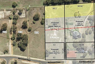 Proposed Lot 1 Norwood Pass, Vasse, WA 6280