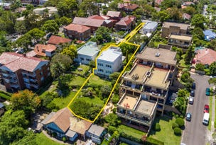 Balgowlah, address available on request