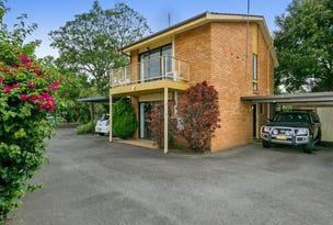 8/32-34 Pratley Street, Woy Woy, NSW 2256