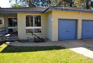 303 The Park Drive, Sanctuary Point, NSW 2540