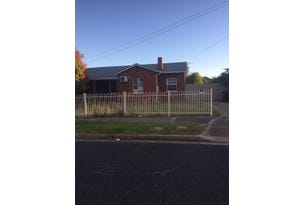 Woodville Gardens, address available on request