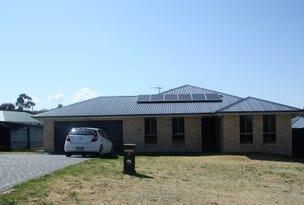 5 Grevillea St, Gulgong, NSW 2852