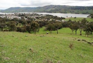 Tallangatta, address available on request