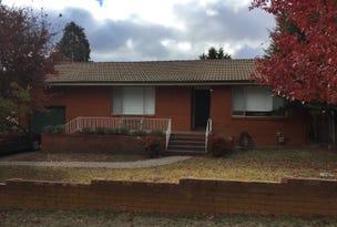 9 Treweeke Street, Orange, NSW 2800
