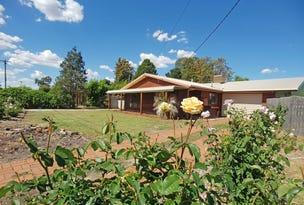 56 Read Street, Howlong, NSW 2643