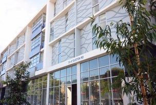 33-47 Euston Road, Alexandria, NSW 2015