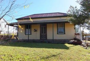 49 Dunn St, Ravensthorpe, WA 6346