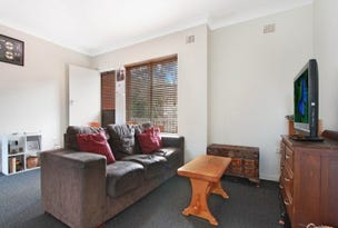 3/10 Allan Street, Wollongong, NSW 2500