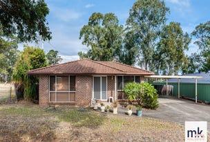 33 Welling Drive, Narellan Vale, NSW 2567