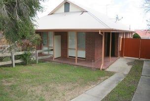 2/5 Napier Court, Noarlunga Downs, SA 5168