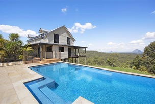 263 Macdonalds Road, Peachester, Qld 4519