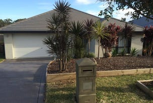53 Paperbark Ct, Fern Bay, NSW 2295