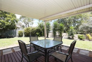 17 Norfolk Place, Seventeen Mile Rocks, Qld 4073