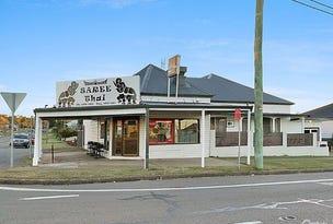8 Victoria Street, Kurri Kurri, NSW 2327
