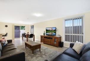 2/26 Wentworth Street, Oak Flats, NSW 2529