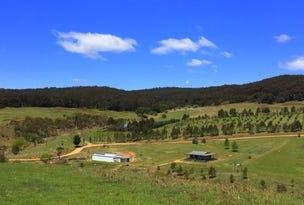 96 Tudor Valley, Braidwood, NSW 2622