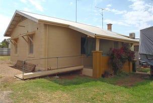 30 Railway Terrace, Ouyen, Vic 3490