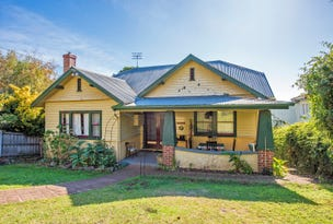20 Seaview Avenue, Parklands, Tas 7320