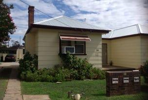 1/34 Robert Street, Tamworth, NSW 2340