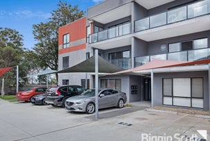 23/27-29 Golden Grove, Springvale South, Vic 3172