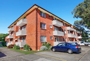 4/ 190 Sandal Crescent, Carramar, NSW 2163