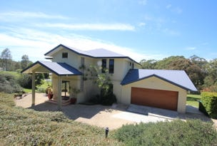 21 Headland Drive, Hallidays Point, NSW 2430