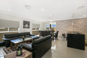 8 and 8A Hester Avenue, Claymore, NSW 2559