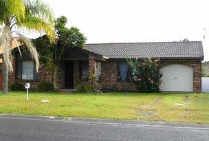15 Hakea Avenue, Yamba, NSW 2464