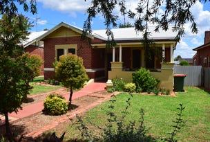 65 Dalton Street, Parkes, NSW 2870