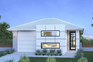Lot 5078 Springfield Rise Estate, Springfield Lakes, Qld 4300