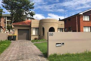 80  Corrimal Street, Wollongong, NSW 2500