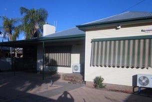 303 Wandoo Street, Broken Hill, NSW 2880