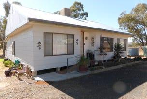 31 Magill Lane, Parkes, NSW 2870