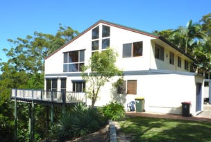10/2-6 Inlet Drive, Tweed Heads, NSW 2485