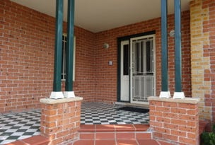 2 Kerslake Grove, Menai, NSW 2234