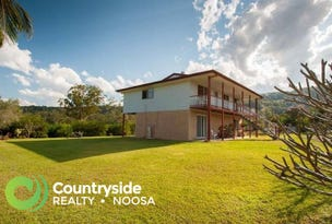 68 Kromes Road, North Arm, Qld 4561