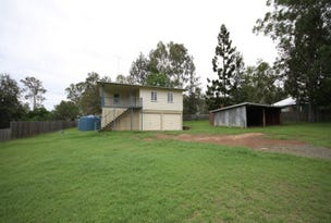 1365 Glastonbury Road, Glastonbury, Qld 4570