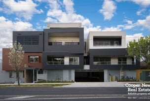 205/90-92 Middleborough Road, Blackburn South, Vic 3130