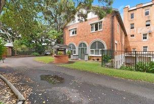 6/530 High Street, Maitland, NSW 2320