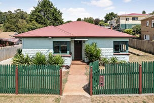 5 Exhibition Street, Brooklyn, Tas 7320