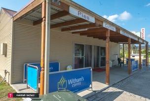 40 Princes Highway, Cobargo, NSW 2550