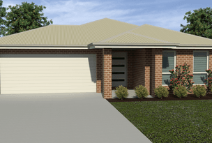 Lot 1  Centaur rd, Hamilton Valley, NSW 2641