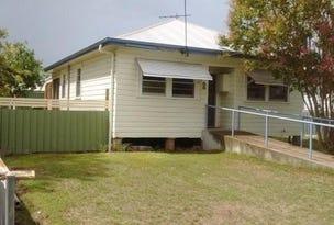 2 Darwin Street, Beresfield, NSW 2322
