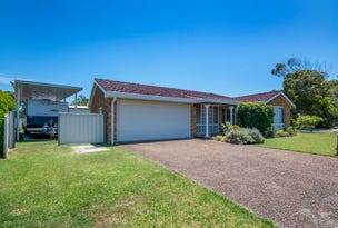 1 Theano Close, Pelican, NSW 2281