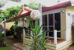 10 Esplanade, Wonga Beach, Qld 4873