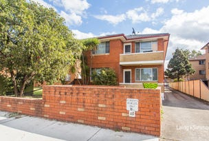 1/40 Clyde, Granville, NSW 2142